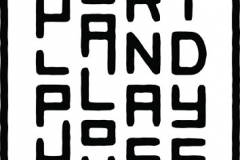 portland playhouse